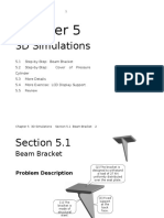 Ansys Chapter 05