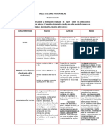 TALLER CULTURAS PREHISPANICAS grado cuarto - Samuel Joseph Requena (1) - copia
