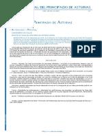 2019-10082.pdf