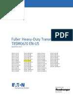 95_eaton-RTLO-18918B-transmission-service-manual.pdf