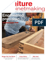 Furniture & Cabinetmaking №279 - Jan 2019.pdf