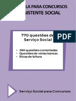 APOSTILA_LILAS_2018.pdf