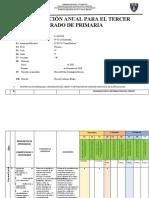 PLANIFICACIÓN ANUAL PARA EL TERCER GRADO DE PRIMARIA. 2020.docx