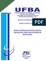 MODELO DE PREDIÇÃO DE PERDA AUDITIVA INDUZIDA PELO RUÍDO NAS ATIVIDADES DE MOVELARIAS.pdf