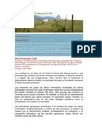 8-DIGESTIVO_Cirelli Vacas Peligrosas