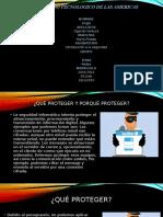 Tarea modulo 4.pptx