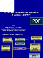 Securite_structurale_EN1990_2005_cle722726.ppt