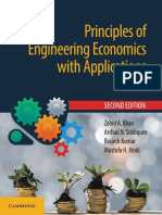 Principles of Engineering Economics with Applications.pdf