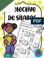 1- Yo Aprendo las Sílabas 1- Detective de Palabras.pdf