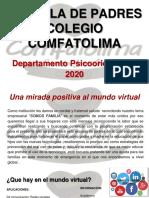 247951_Escuela de padres.pdf
