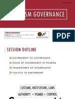 T122 Session 27, 31 Tourism Governance.pdf