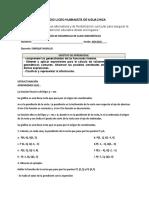 Documento GUÍA NOVENO