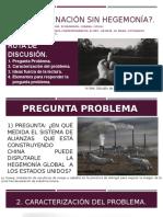 PRESENTACIÓN. 12. Hernández. Sesión 15