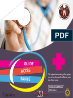 Guide-sante-interactif.pdf