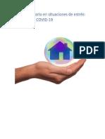 Guía de actuación en situaciones de cuarentena.pdf