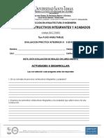 10 _PROCE CONSTRUCT_ P3_1 2018-2.docx