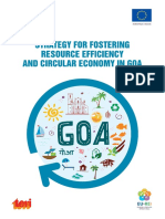 GOA-EU Report.pdf