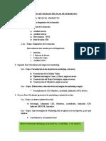 FORMATO DE TRABAJO DEL PLAN DE MARKETING-1