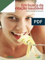 Em Busca da Alimentacao Saudável (Dr Marcello D. Bronstein).pdf