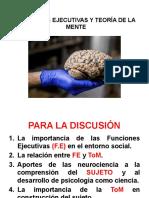 SEMINARIO DE TEMAS ESPECIALES (1)