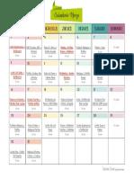 Educ Fisica-gimnasi en casa-calendario_marzo.pdf.pdf