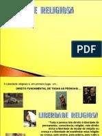 grandes religioes do mundo.pdf