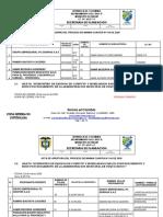 Manual Del Secop l