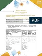 procesoss cf.docx