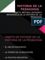 Historia-de-La-Pedagogia.pdf