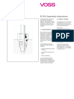 assembly_instructions_quick_connect_system_203
