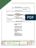 TRAMO 4KM-DETALLES (2).pdf