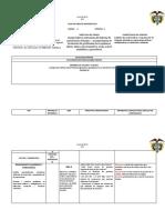 Formato PLAN DE ESTUD SEJAL 6 grado.docx,,