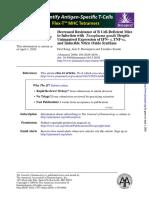 2629.full.pdf
