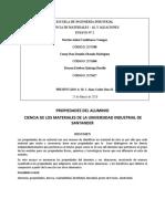 CIDEMAT_B1_PROPIEDADES DEL ALUMINIO.docx