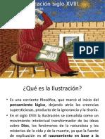 Ilustración.pptx