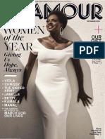 Glamour_USA_-_12_2018.pdf