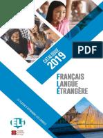Frances_ELI_2019.pdf