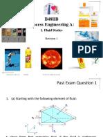 1. Fluid Statics - Revision(2).pptx