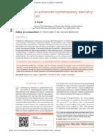 magnifctn parts pf microscope.pdf
