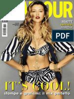 Glamour_Italy_-_07_2018.pdf
