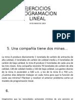 EJERCICIOS PROGRAMACION LINEAL.pptx