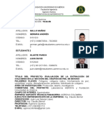 Anteproyecto Colágeno_Agrova (2).docx