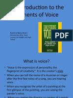 elements of voice intro.pptx