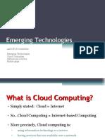 CloudComputingAASCIFFinal.ppt