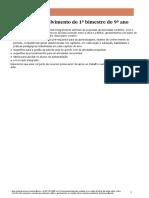 04_SLL9_MD_1bim_PD1_G20.docx