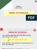 Diapositiva 3.2_ 2020-1A