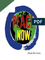 Peace Now - Alfredo Sfeir Younis.pdf