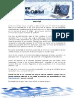 g_taller_un_1.pdf