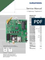grundig+40vle4322bm-1-chasis TF.pdf
