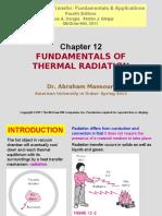 Heat_4e_Chap12_lecture